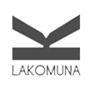 lakomuna