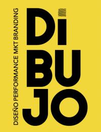 LOGO DIBUJO w-09